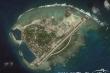 Đại sứ Mỹ: Trung Quốc lợi dụng COVID-19 gây hấn, dọa dẫm các nước trên Biển Đông