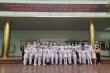 Hải Phòng huy động giảng viên, sinh viên y tham gia phòng chống COVID-19