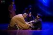 'Huyền thoại gò Rồng ấp' của PGS.TS Nguyễn Thế Kỷ đoạt giải Vàng Liên hoan sân khấu Trung Quốc - ASEAN