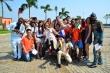 Đại học FPT tuyển thẳng du học sinh Việt về nước