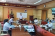 5.000 mẫu xét nghiệm tại Bệnh viện Bạch Mai âm tính với virus corona