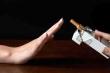 Thuốc lá là nguyên nhân gây tử vong hàng đầu với các bệnh tim mạch, ung thư