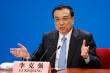 Thủ tướng Trung Quốc: Cấm che giấu tình hình dịch COVID-19