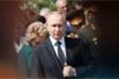Chuyên gia Thụy Điển: Phương Tây không hiểu ông Putin