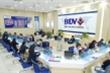 Vốn hoá BIDV 'bay hơi' hơn 40.000 tỷ đồng từ sau Tết