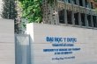 Tăng học phí từ 13 lên 70 triệu/năm: Đại học Y Dược TP.HCM lý giải