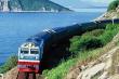 Từ 3/8, đường sắt dừng chạy hàng loạt tàu vì COVID-19
