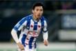Báo Hàn Quốc: Đội bóng mạnh nhất K-League muốn chiêu mộ Đoàn Văn Hậu
