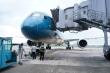 Máy bay có thu lôi, vì sao nhân viên kỹ thuật vẫn bị sét đánh chết?