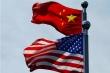 Trung Quốc nói cuộc điều tra nguồn gốc COVID-19 của Australia là 'trò đùa'