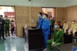 Hai bị cáo nổ súng vào xe chở 'thánh chửi' Dương Minh Tuyền lĩnh 69 tháng tù