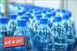 Có ai biết: Tại sao nước không hết hạn nhưng nước đóng chai lại có hạn sử dụng?