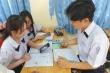 Nữ sinh tự tử ở An Giang: Có nên kiểm điểm học sinh trước toàn trường?