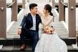 Ngắm nhan sắc vợ sắp cưới của 'báu vật nhà bầu Đức'