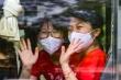 Thầy trò Đại học Y Hà Nội lên đường chi viện Bắc Ninh chống dịch