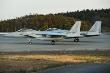Đất đai gần các căn cứ quân sự bị Trung - Hàn thâu tóm, Nhật lo lắng