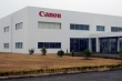 Bắc Ninh phong tỏa Ký túc xá Công ty Canon liên quan ca nghi mắc COVID-19