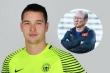Filip Nguyễn đá cho tuyển Việt Nam: Quan trọng vẫn là ý của HLV Park Hang Seo