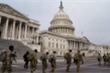 Nhiều bang Mỹ ban bố tình trạng khẩn cấp trước lễ nhậm chức của ông Biden