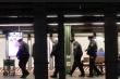Bí ẩn vụ đâm dao hàng loạt nhằm vào người vô gia cư ở New York