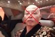 Phải truy bằng được quan chức bảo kê cho Đường Nhuệ - 'Năm Cam Thái Bình'