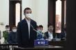 Cựu Chánh thanh tra Bộ TT&TT 'tiếp tay' đường dây đánh bạc được trả tự do tại tòa