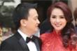 Ly hôn chồng, Hoa khôi Lại Hương Thảo tiết lộ: 'Tôi vỡ mộng với hôn nhân'