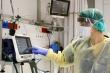 Phó Thủ tướng yêu cầu đẩy mạnh sản xuất máy thở trong nước