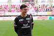 Video: Đặng Văn Lâm hối hả tập luyện, chờ trận ra mắt J-League