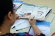 Sách lớp 6 khan hiếm, phụ huynh Hà Nội nháo nhác tìm mua: Nhà xuất bản lý giải
