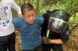 Kẻ nghi 'ngáo đá' chém chết  5 người ở Thái Nguyên khai gì?