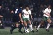 Cầu thủ Đông Nam Á thành danh ở giải Hà Lan, không có Đoàn Văn Hậu