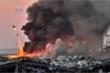 Công dân VN tay gãy làm 3, bàng hoàng kể vụ nổ như bom nguyên tử ở Lebanon