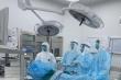 Ghép phổi có cứu được bệnh nhân 91 phi công người Anh?