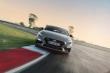 Lộ hình ảnh Hyundai i30 Fastback N 2019 trước khi ra mắt tại triển lãm ô tô Paris