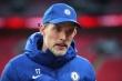 Chelsea thua chung kết FA Cup, HLV Thomas Tuchel không hài lòng công nghệ VAR