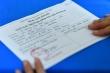 Khi nào được cấp giấy chứng nhận tiêm vaccine COVID-19?