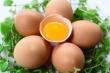 Chuyện gì xảy ra với cơ thể khi bạn ăn hai quả trứng mỗi ngày?