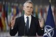 Lãnh đạo NATO: 'Đối thoại với Nga không phải là yếu đuối'