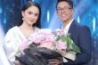 CEO người Singapore tham gia 'Người ấy là ai' để tìm Hương Giang