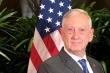 Cựu Bộ trưởng Quốc phòng Mỹ: Ông Trump đang chia rẽ nước Mỹ