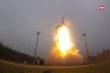 Video: Uy lực tên lửa tấn công chiến lược Yars phóng từ sân bay vũ trụ Plesetsk