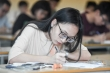 Hà Nội chưa công bố môn thi vào lớp 10, học sinh sốt ruột ôn tập các môn