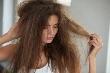 5 thói quen tưởng vô hại nhưng lại khiến mái tóc bị tổn thương