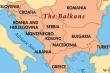 EU chi tiền chống lại ảnh hưởng của Trung Quốc ở Tây Balkan