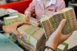 Nghịch lý doanh nghiệp khát vốn, ngân hàng lại thừa tiền