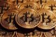 Bitcoin đứt mạch tăng 'sốc'