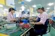 Sếp doanh nghiệp Đồng Nai tặng vàng cho gần 200 nhân viên