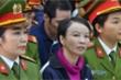 Sắp mở phiên phúc thẩm xét đơn kháng cáo của mẹ nữ sinh giao gà ở Điện Biên