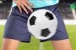 Sức khỏe nam sinh viên bị vỡ tinh hoàn khi chơi bóng đá giờ ra sao?